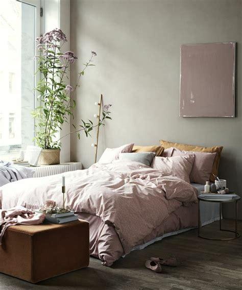 plantes chambre 1001 conseils et idées pour une chambre en et gris