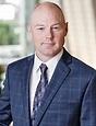 David Sherlock - SAGE Connected Investing - Calgary ...