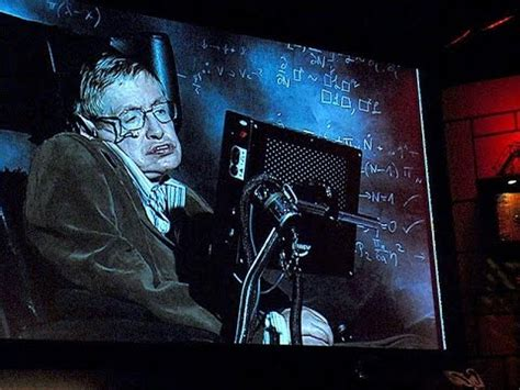 stephen hawking questioning  universe youtube