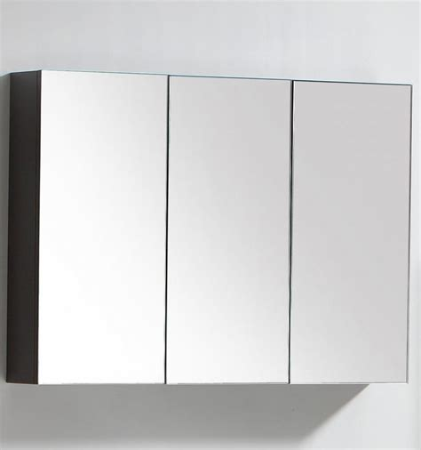medicine cabinet replacement mirror lovely medicine cabinet mirror replacement 10 3 door
