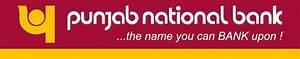 Indian banks, their symbol and slogans. | Vani Hegde's Blog