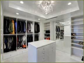bathroom design chicago california closets pricing home design ideas