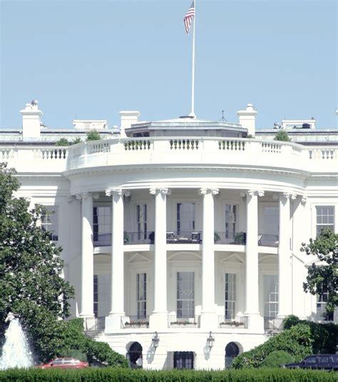 bureau de la maison blanche la maison blanche visitez la résidence du président des