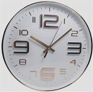 Moderne Wanduhren Wohnzimmer : funk wanduhr f r wohnzimmer neu genial moderne wanduhren ~ A.2002-acura-tl-radio.info Haus und Dekorationen