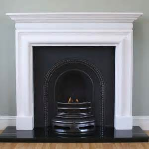 Victorian Fireplace Surround victorian fireplace company london uk william iv marble
