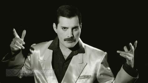 The Great Pretender Blu-ray Review