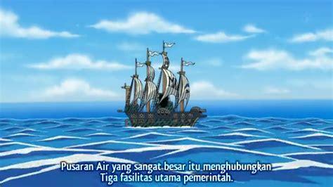 apakah anime naruto bagus download naruto shippuden one piece hardsub mp4