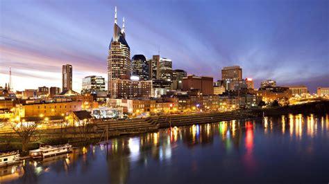 Discount Sale 54% [OFF] Best Nashville Hotels Photos Reviews