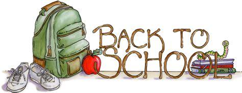 Back to school clipart clip art school clip art teacher ...