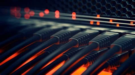 network computer switch wire data center hd wallpapers desktop  mobile images