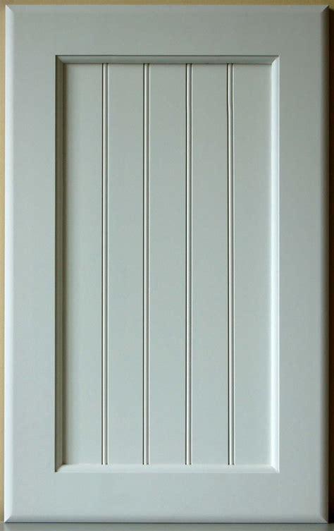 Bathroom Cabinet Door Replacement  Bathroom Cabinets. Sliding Door For Bathroom. Portable Metal Garage Carport. Two Door Cars. Quality Sliding Glass Doors. Weather Strips For Doors. Cordless Door Bell. Sliding Door Frames Diy. Garage Door Opener Options