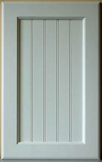 cabinet replacement doors BATHROOM CABINET DOOR REPLACEMENT | BATHROOM CABINETS