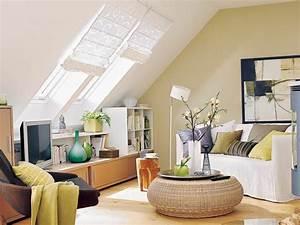 Wohnzimmer Gemütlich Gestalten : wohnzimmer idee gem tlich ~ Lizthompson.info Haus und Dekorationen