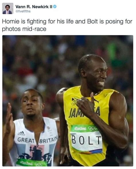 Olympics Memes - the summer olympics memes have been solid gold thechive
