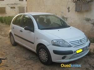 Vente Voiture Occasion Toulouse : vente de voiture d occasion en algerie voiture d 39 occasion ~ Medecine-chirurgie-esthetiques.com Avis de Voitures