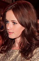 Alexis Bledel - Wikipedia
