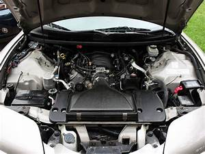 How To Clean Your Ls1 Firebird Engine Bay