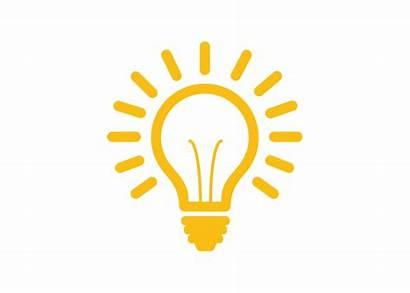 Thinking Creative Branding Strategy Icon Marketing