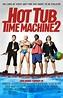 Movie Breakdown: Hot Tub Time Machine 2 (Noah) - Side One ...