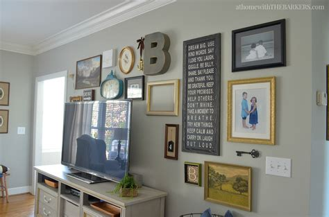 5 Best Thrift Store Buys  At Home With The Barkers