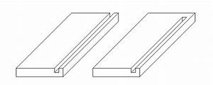 File:Woodworking-joint-groove gif - Wikimedia Commons