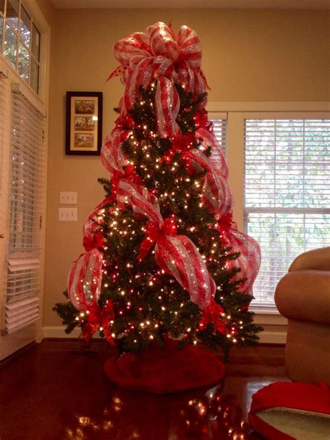 images   christmas tree  pinterest