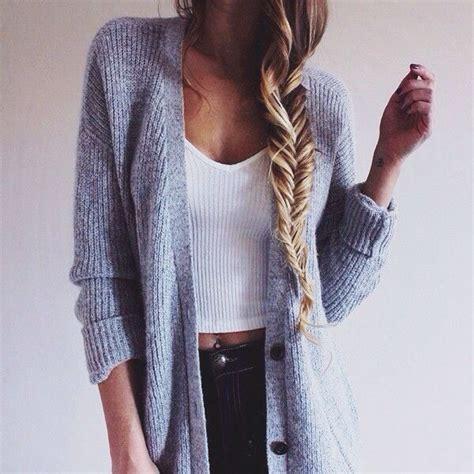 pin  aaliyah escobedo  dream closet fashion fashion outfits fashion pictures
