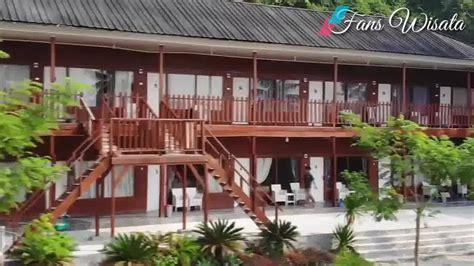 fans wisata tegal mas island lampung facebook