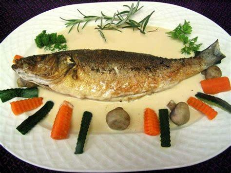cuisine brochet brochet au beurre blanc recette