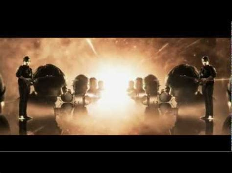 Ace hood bugatti official music video explicit ft future rick ross.mp3. Bugatti PRVIM Trap Remix - Ace Hood feat. Future, Rick Ross скачать mp3, текст песни и клип