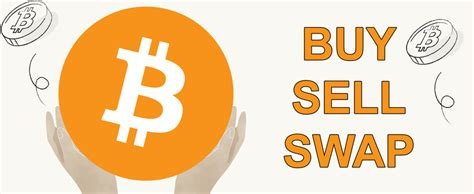 How to sell bitcoins summary. Buy Sell Swap Bitcoin - Price Action Tracker