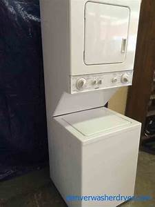 Large images for apartment sized 24 washer dryer for Washer dryer units for apartments