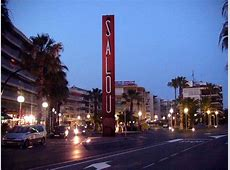 Salou Pictures Photo Gallery of Salou HighQuality