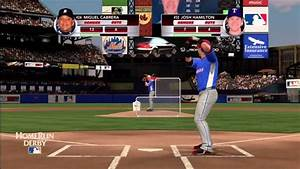 MLB 2K Franchise Could Be Hitting A Homerun Again Attack