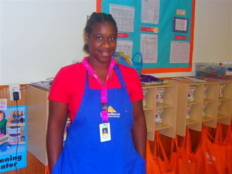 day care in union city ga early learning preschool 172 | teacher 7275