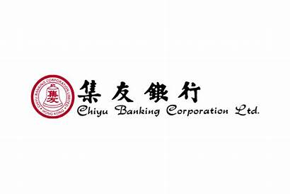 Bank Chiyu Company