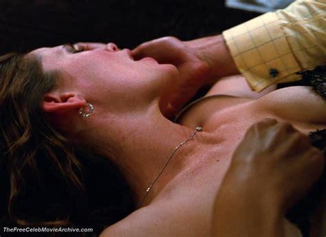 Jennifer Garner Nude Pics Page 3
