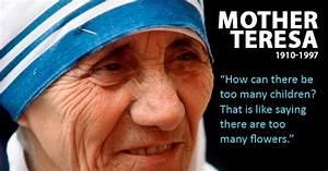Catholic News World : OFFICIAL Logo for Mother Teresa's ...