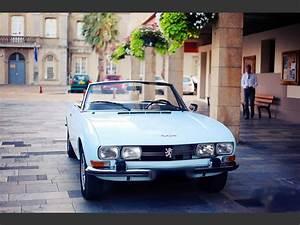 Peugeot Clermont L Herault : location peugeot 504 de 1971 pour mariage h rault ~ Gottalentnigeria.com Avis de Voitures