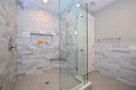 mixing and matching tile sizes finishes and colors how to