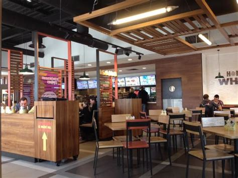 jeux de cuisine hamburger burger picture of burger king seclin tripadvisor