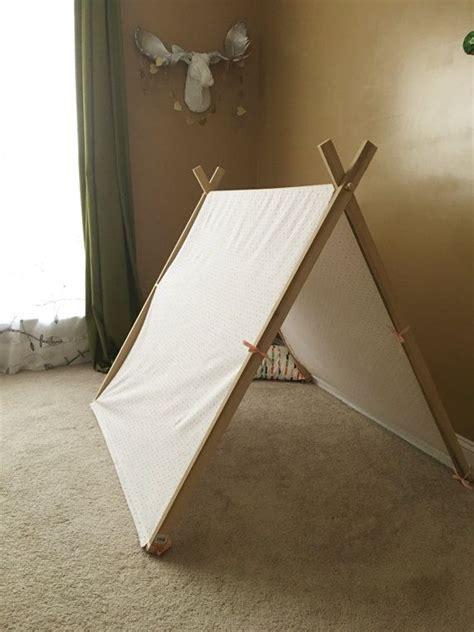 Tipi Kinderzimmer Ab Wann by Kinder Zelt Kindzelt Spielzelt Indoor Zelt