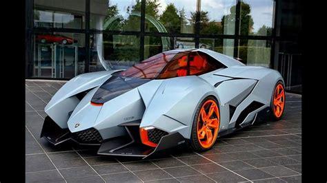 la le la plus puissante du monde les voitures les plus puissantes au monde