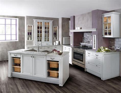 cuisines classiques cuisines classiques l 39 atelier du savoir faire cuisines
