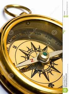Compas D Or : compas d 39 or de vieux type image stock image du compas 1358205 ~ Medecine-chirurgie-esthetiques.com Avis de Voitures