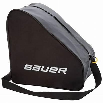 Bag Skate Bauer Bags Hockey Accessories Skates