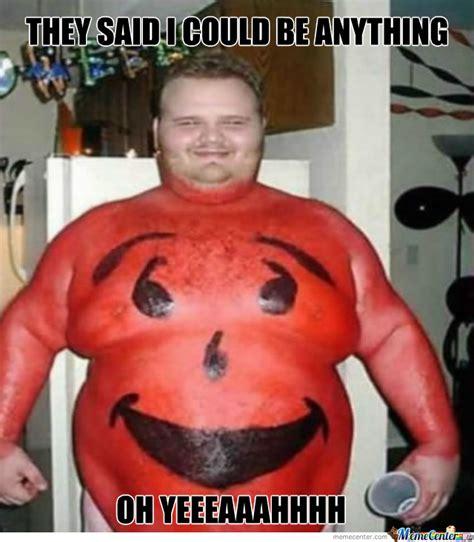 Kool Aid Man Meme - kool aid by joe tatro 7 meme center