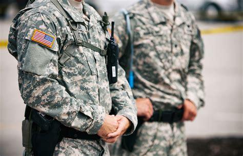 sleep impacts ptsd  soldiers sleeporg