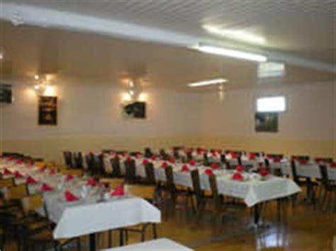 location salle morbihan mariage f 234 te banquet ev 233 nement ploermel malestroit josselin vannes