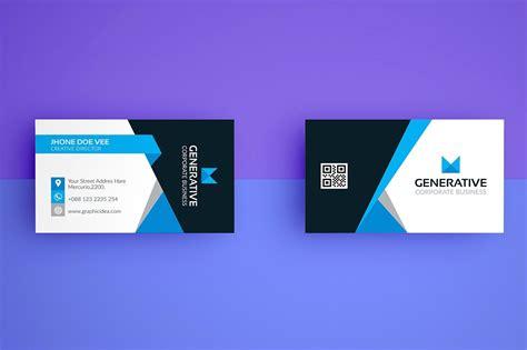 Business Card Template  Vol04  Business Card Templates